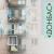 """З 12 по 23 травня запрошуємо відвідати виставку від Українського інституту національної пам`яті """"Донбас:переPROчитання образу""""."""